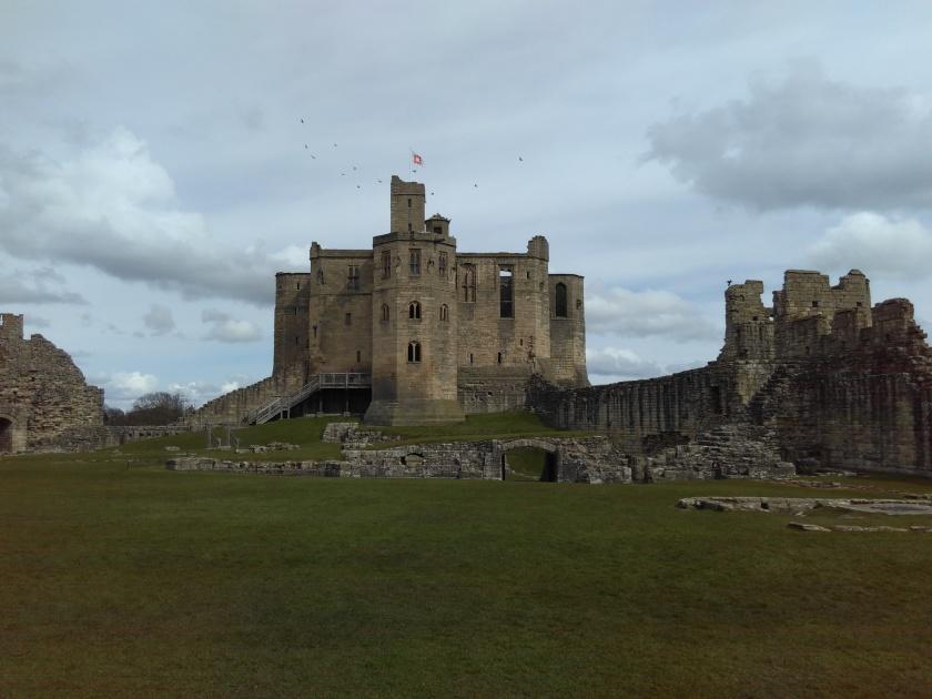 2016-04-28-warkworth-castle.jpg