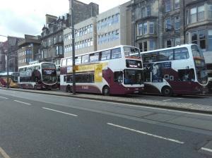 2016-05-03-edinburgh-busse