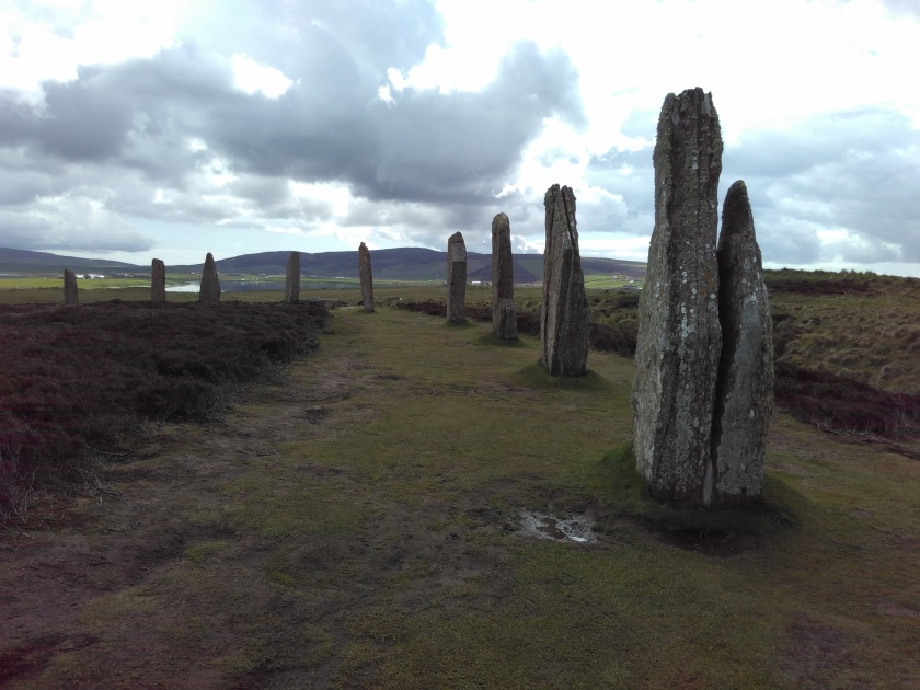 2016-05-22-ring-of-brodgar2