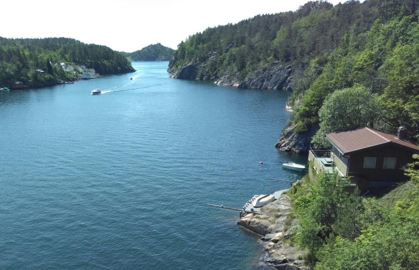2016-06-12-fjordpanorama