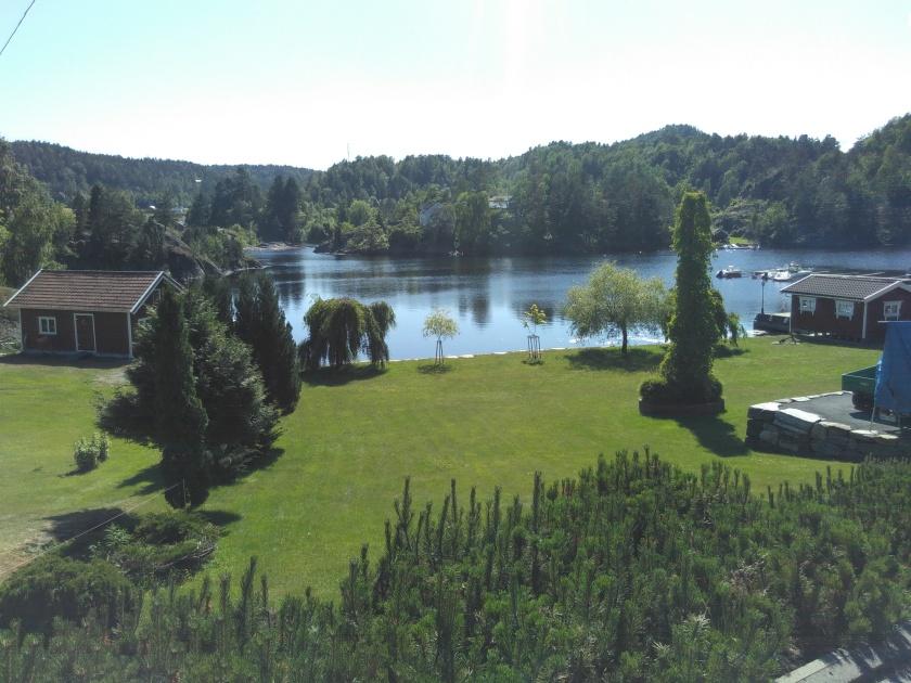 2016-06-12-fjordpanorama3
