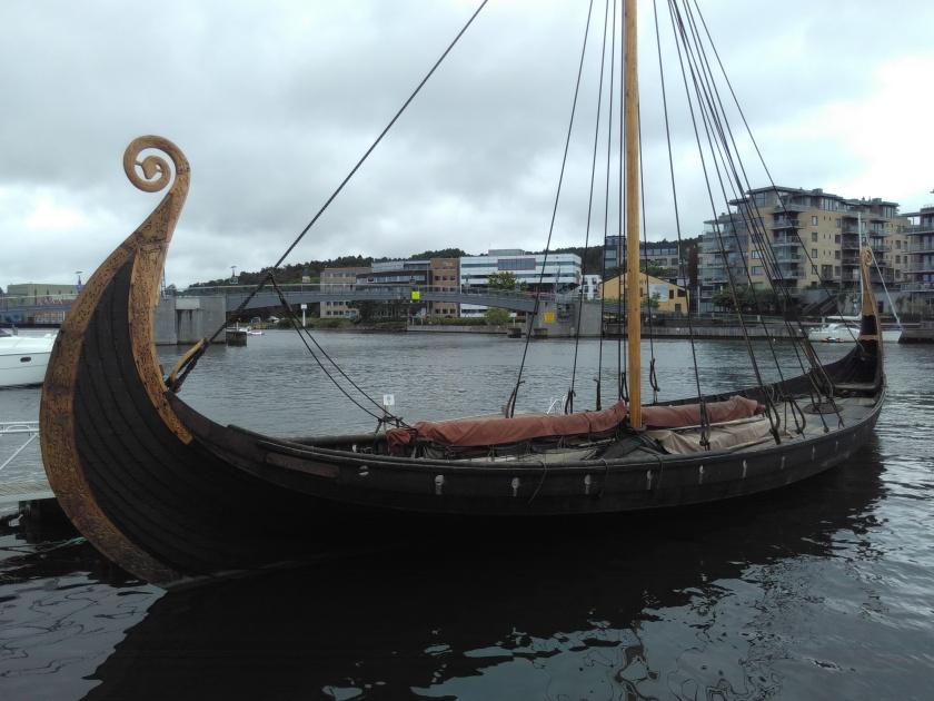2016-06-19-toensberg-wikingerschiff