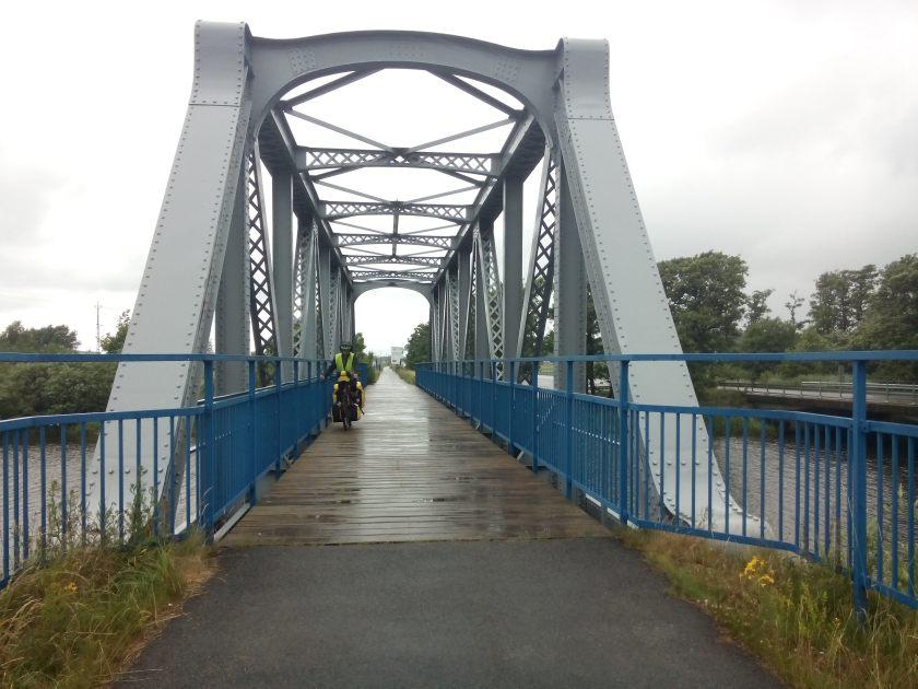 2016-06-30-radbrücke
