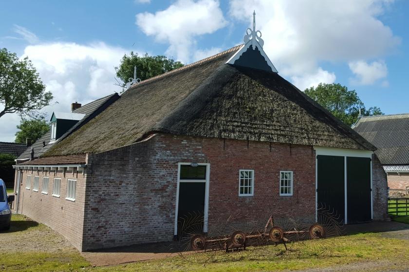 2016-08-10-friesenhof3