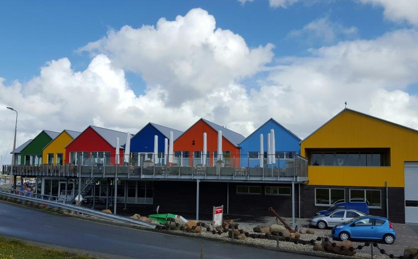 2016-08-10-lauwers-fischereihafen